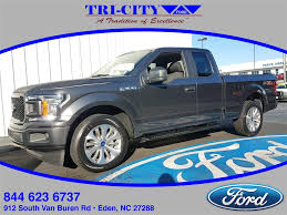 The Auto Weekly / New 2018 Ford F-150 XL 1FTEX1CPXJFA87923 For Sale ... In Case You Missed It President Obama At Kansas City Ford Plant Img_20131215_174046jpg Photo By Stana_ts Nice Rides Pinterest New 2018 F150 Supercrew 55 Box Xlt Truck Mobile Fseries Editorial Otography Image Of Broken 94199662 2015 Now Made The Assembly As Well Capitol Commercial Work Trucks And Vans Used Dealer In Shawnee Near Seminole Midwest Mcloud Edmton Alberta Cars Suvs Sales Photos 50 Ford Ielligent Oil Life Monitor Yp6v Shahiinfo Truck_city Twitter