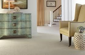 Coles Fine Flooring Santee by Coles Fine Flooring 70 Town Center Pkwy Santee Ca Carpet U0026 Rug
