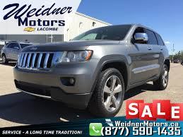 Lacombe - Used Jeep Grand Cherokee Vehicles For Sale 5 Of The Most Underrated Bestvalue New Cars Suvs And Trucks On Grand Valley Auto Sales Rapids Mi Used Deep South Fire Marietta Atlanta Ga Pristine Original Survivor 1983 Toyota Hilux Pickup Truck Cars Trucks For Sale In Hanover On Chrysler Dodge View Our Ford Inventory For Sale Heflin Al Miller Chevrolet Rogers Near Minneapolis Hello Kitty Cafe Sanrio 25 Future And Worth Waiting