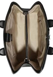 HUGO Women Bags DARINA - Handbag - Black,hugo Boss Cheapest ...
