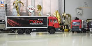 Trucks Scale Models – Svmchaser Mahindra Truck Bus Blazo Tvc Starring Ajay Devgn Sabse Aage Pickup Trucks You Cant Buy In Canada Mm Sees First Month Of Growth In June After A Year Decline Top Commercial Vehicle Industry And Division India Will Chinas Great Wall Steed Pickup Truck Find Its Way To America Pikup Photo Gallery Autoblog Blazo 40 Tip Trailer 2018 Specifications Features Youtube Navistar Rolls Out Of Chakan Plant Motorbeam Vehicles Auto Expo 2016 Teambhp Jeeto Mini Photos Videos Wallpapers This Onecylinder Has A Higher Payload Capacity Than Bolero Junk Mail