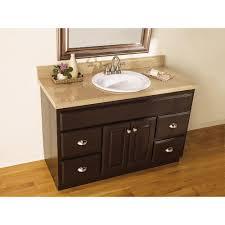 applying rustoleum cabinet transformations home design ideas