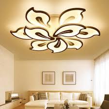 Living Room Cool Black Furniture Living Room Paint Ideas