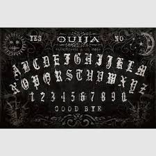 Spirit Halloween Tucson Oracle 228 best spirit board images on pinterest ouija tarot and witch
