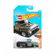 Daftar Harga Hot Wheels 15 Ford F-150 Diecast - Merah Dan ... Jada Diecast Metal 124 Scale Just Trucks 1999 Ford F150 Svt Shop Maisto F350 127 Truck With 2004 Flhtpi Cek Harga Welly 19834 F100 Tow 1956 Forrest Amazoncom Beyond The Infinity 0608 1940 Fire Texaco Red Pickup Black 118 Model By Motor Max 73170 New 125 Car By First Dimana Beli M2 Machines 1960 Vw Double Cab John Deere Vintage Industrial Sales Company Decal Hd Harley Davidson 1948 F1 Motorcycle 2001 Xlt Flareside Supercab Off Road White 1 Ford Transit Rac Recovery Truck 176 Scale Model