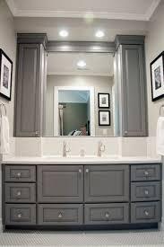 Sears Home Bathroom Vanities by Beautiful Inspiration Sears Bathroom Vanities 30 With Sink Canada