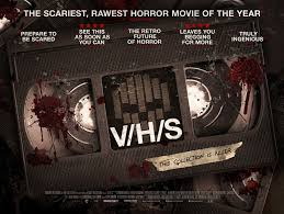 Halloween H20 20 Years Later Yify by Netflix Horror Movies You Should Watch This Halloween Us Edition