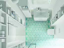die 7 beliebtesten badezimmertypen haustec