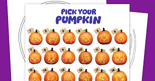 Peppa Pig Pumpkin Stencil by Exclusive Halloween Pumpkin Stencil Pack Nickelodeon Parents