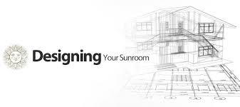 Sunroom Plans Photo by Sunroom Design Sun Rooms Sun Rooms