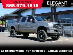2006 Ford F-250 Super Duty XLT LIFTED NEW TIRES 4X4 DIESEL TRUCK 19 Beautiful Pink Trucks That Any Girl Would Want Lets See Your Lifted Cummins Dodge Diesel Used Lifted 2013 Ram 2500 Outdoorsman 4x4 Truck For Trucks Pinterest And Luxury For Sale Restaurantlirkecom 2017 Ford F 350 Lariat Dually 44 28dg2500cuomturbodiesel44lifdmonsteramgsl63 Fresh Goals Gmc Something Bout Em Makes New 2016 3500 Laramie Pin By Ldian Havard On Ford Wallpaper Wallpapersafari Cisco Chavez Cummins Instagram