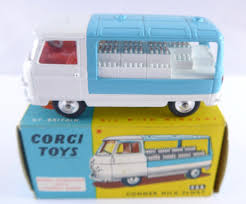 Original Boxed Corgi 466 Commercial Milk Truck - Vintage Boys Toys Tonka Monster Truck 155 Scale Metal Diecast Vintage Milk 1141 Bedford Tanker 2nd Edition Corgi Toys 195673 Tictail Ana White Wood Push Car And Helicopter Diy Projects Maisto Fresh Joeis Toy Box Ford Coe Model Trucks Hobbydb Lego Ideas 1950 Jordans Milk Truck Meccano Dinky Sale Number 2654m Tanker Stock Image Image Of Toycar Road 1838213 Stuff American Dimestore 30060 Siku Scania Elephanta