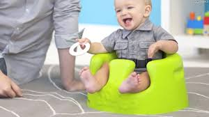 Bumbo Floor Seat Recall by Bumbos Recalled Here U0027s What You Need To Know Hlntv Com