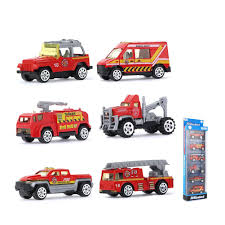 Coolplay 6 Sets Inertia Toy Die-cast Slide Fire Truck Toy Play ... Gertmenian Paw Patrol Toys Rug Marshall In Fire Truck Toy Car Overview Of Toys Firetruck Man With A Pump From Bruder Cars Amazoncom Matchbox Big Boots Blaze Brigade Vehicle Concrete Mixer Ozinga Store Kids Pedal Fire Truck Games Compare Prices At Nextag Learn Trucks For Playing Vehicles Fireman The Best Of Toddlers Pics Children Ideas Squad Water Squirting Battery Operated Engine Playmobil Feuerwehr Hydrant New Two Seats For Plastic Ride On Cartoon Building Blocks Baby Diy Learning