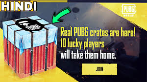 Lucky Coupon Pubg - Johnny B Coupon Zaful Promo Codes 2019 Cca Louisiana Code Pating Wine Faqs Muse Paintbar Cesar Coupons Printable Ultimate Tan Augusta Precious Metals Cocoa Village Playhouse Sticker Com Coupon Cabify Discount Barcelona Arts Eertainment Manchester New 25 Off Millennium Moms Promo Codes Top Coupons Cleanmymac Bus Eireann Paint Bar Tulsa Patriot Place Muse Paintbar A Fun Night Great Time Kohls Dates Lyrica With Insurance