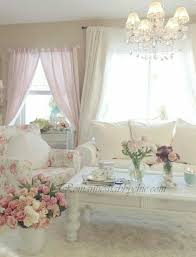 14 best shabby chic vintage images on afternoon tea
