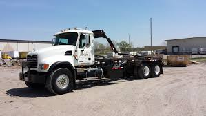 Uribe Refuse : Home Used Trucks For Sale In Lincoln Ne On Buyllsearch Honda Of Sales Service In New Ford Subaru Toyota Dealerships Serving Bedford Cf2 Dropside Truckvan White Lorry For Sale Colctible Classic 21976 Coinental Mark Iv 2001 Ranger Edge Cars On Used Cars Offering Complete Buy Here Pay Car Specials At Anderson Auto Group