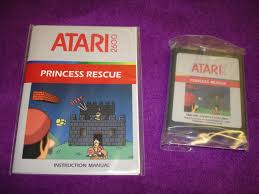 Halloween Atari 2600 Reproduction by Fs Trade Enormous Atari 2600 Collection Trading For Ds Systems