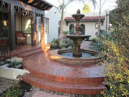 trusted terra cotta tile cleaning los angeles mexican saltillo