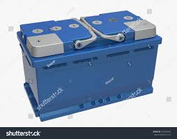 3d Blue Truck Battery On White Stock Illustration 428705098 ... China Better Performance 12v N120 Mf 120ah Auto Battery Truck Siga Pictures Global 623 180ah Online Batyre Edge 51jis Agm Batteryfpagm51jisds The Home Depot Ac Delco Batteries Mickey Body With Hts30d Direct Mount Hand Mercedes Built An Electric Truck That Could Rival Tesla Heres A Battery N70z Heavy Duty Grudge Imports Rocklea Noco 15a Charger Engine Start G15000 Geddes Auto Replacement Car Battery Supplier 636 7064 Inrstate Beck Media Group Llc Amazoncom Odyssey Pc925mj Automotive Light