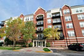 100 Residences At Forest Park Hunters Realty Inc