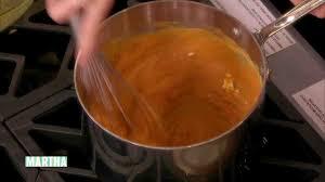 Pumpkin Pie With Gingersnap Crust Gluten Free by Creamy Pumpkin Pie With A Ginger Snap Crust Martha Stewart