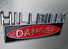 HILLBILLY EDITION CAR TRUCK FORD EMBLEM LOGO DECAL SIGN CHROME ... Redneck Funny Truck Stickers Trucks Accsories And His Monster Truck By Mcdesign Redbubble Team On Twitter Motorcycles Beer Fridges Honk If Any Beer Falls Out Sticker For Jeep Etsy 2018 Car Styling For Danger Hbilly On Board Vinyl Die Cut Decal Sticker 4chan Pin Gavin Campbell Nothing But A Hick Pinterest Trucks Anti Obama Patriotic Bumper Image 504643 Furries Know Your Meme Confederate Flag Girl Found In Small Town Decal Vinyl Country Life 1 X Insidewdowrvanstksignvehictrailercabin