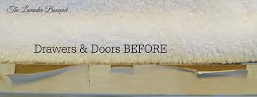 Thermofoil Cabinet Doors Peeling by Thermofoil Kitchen Cabinets Peeling Cabinet Ideas To Build