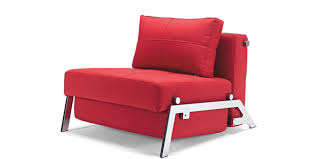 Sleeper Sofa Bar Shield Diy by Refreshing Charcoal Gray Leather Sectional Sofa Tags Charcoal