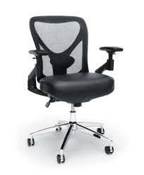 OFM Stratus 24 Hour Vinyl Big And Tall Ergonomic Chair With Mesh Back A Review Of The Remastered Herman Miller Aeron Office Modway Articulate Mesh Chair With Fully Adjustable In Black Faux Leather Seat Benithem High Quality Ergonomic Executive Chairs Highback Mulfunction Task Bifma Details About Tall Drafting With Swivel Brown Highmark Bolero Orange Vinyl Covered Giant Orthopedic Reviews Unique Edge Back And In Flipup Arms Best Gaming Chairs Pc Gamer The 7 20 For Productivity