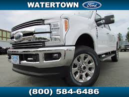 2017 New Ford Super Duty F-350 SRW Lariat 4WD Crew Cab 6.75' Box At ... 2008 Ford F350 With A 14inch Lift The Beast Ftruck 350 Preowned 2011 Super Duty Srw Xlt Diesel Pickup Truck In Groveport Oh Ricart 2017 Vehicle For Sale Lacombe 2018 Model Hlights Fordcom 1988 Overview Cargurus New For Sale Charleston Sc King Ranch 4dr Crew Cab 2003 Flatbed 48171 Miles Boring Or 1999 Box Uhaul Airport Auto Rv Pawn 2016 Used Drw 4wd 172 Lariat At