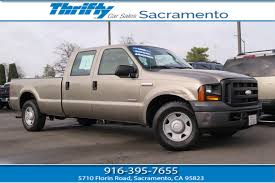 Cars And Trucks Sacramento California - Cars Image 2018 Craigslist San Antonio Tx Cars And Trucks Gallery Of For New In The Driveway Vehicles Contractor Talk Ie Image 2018 Modesto Chevrolet Dealership Steves Buick In Oakdale Sale By Owner Oklahoma City Used Chicago Il Cfessions Of A Car Shopper Cbs Tampa Phoenix Dealer Near Sacramento John L Sullivan Diesel Auburn Caused Lifted Ca Dodge Ram 1500 Cargurus Home Central California Trailer Sales