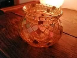 christbaum rot gold mind 100 teilig lichterkette
