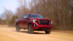 100 Build Gmc Truck 2019 Price With 2019 Sierra At4 Ford Raptor Rival