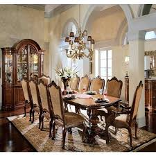 Dining Room Sets Houston Villa Group Universal Furniture Star