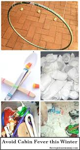 540 Best Activities For Active Kids Images On Pinterest