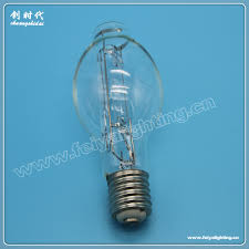 Self Ballasted Lamp Bulb by Self Ballast Metal Halide Lamp Self Ballast Metal Halide Lamp