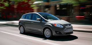 Ford C-Max Prices & Lease Deals Orange County CA Ford Focus Lease Offer Electric The Transit Custom Leasing Deal One Of The Many Cars And Surgenor National Leasing Home New Specials Deals F150 Beau Townsend Lincoln Best Image Ficcionet 2017 In Carson City Nv Capital Woah A Fusion For 153month 0 Down 132month Waynesburg Pa Fox