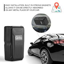 Strong Magnet Car GPS Tracker Vehicle Tracking Device GSM Locator ... Tk905 Tkstar Waterproof Mini Truck Car Vehicle Gps Tracking Device Magnetic Signs Vehicle Magnet Examples Of Our Work Pinterest Memphis And Magnets For Your Truck Or Car From San Diego Tow Mines Press Magnetics St Peters Missouri Sign Company A Traveling Along The A23 Road In Coulsdon Surrey Wraps Decals Madison Lettering Magnets Overlaminated Custom Magnet Forest Glen Success Gallery Drive Brand