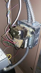 Easy Heat Warm Tiles Thermostat Recall by Boiler Furnace Oil Heating Ac Repair U0026 Heating Oil Deliver In