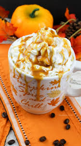 Keurig 20 Pumpkin Spice Latte by 194 Best Pumpkin Spice Fall Things Images On Pinterest