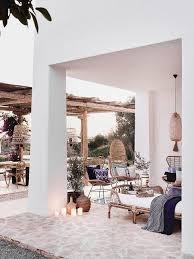 mediterrane terrasse gestalten so wird ihr traum wahr