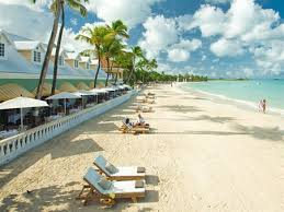 Curtain Bluff Resort Antigua Tripadvisor by 15 Best Hotels In Antigua U S News