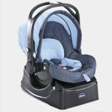 si ge auto b b chicco chicco siège auto bébé avec fixation de base pratique siège auto
