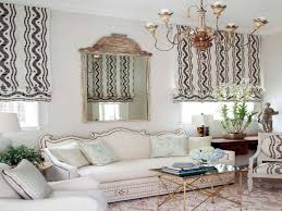 Living Room Curtain Ideas 2014 by Furnitures Window Treatment Ideas For Living Room Unique Best