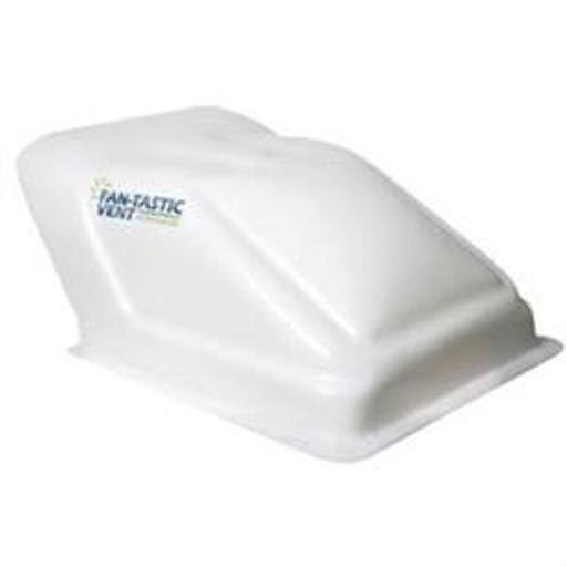 Fantastic U1500WH Ultra Breeze Roof Vent Cover - White