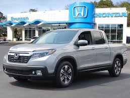 New 2019 Honda Ridgeline RTL 4D Crew Cab In Birmingham #190027 ... New 2019 Honda Ridgeline Rtl 4d Crew Cab In Birmingham 190027 Pin By Tyler Utz On Honda Ridgeline Pinterest Rtle Awd At North Serving Fresno 2017 Reviews Ratings Prices Consumer Reports Softtop Truck Cap Owners Club Forums 2018 35 Wu2v Gaduopisyinfo Rtlt 2wd Marin Vantech Topper Racks Ladder Rack P3000 For Pickup Rio Rancho 190010