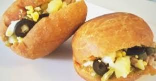 cuisine tunisienne juive recette cuisine tunisienne juive hostelo
