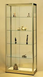 vitrine d exposition occasion vitrines d exposition tous les fournisseurs vitrine