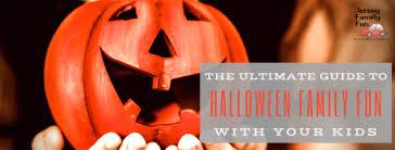 Halloween Activities In Nj by Trick Or Treat Times In Ocean County Nj